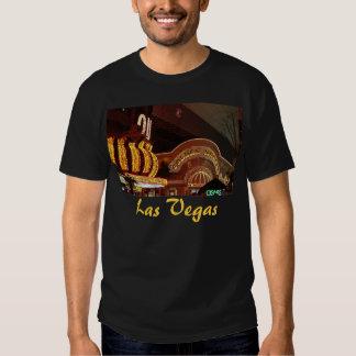 Pepita de oro Las Vegas Playeras