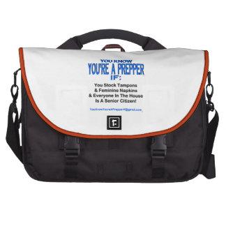 PEPPER 00003 BAG FOR LAPTOP