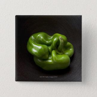 pepper button