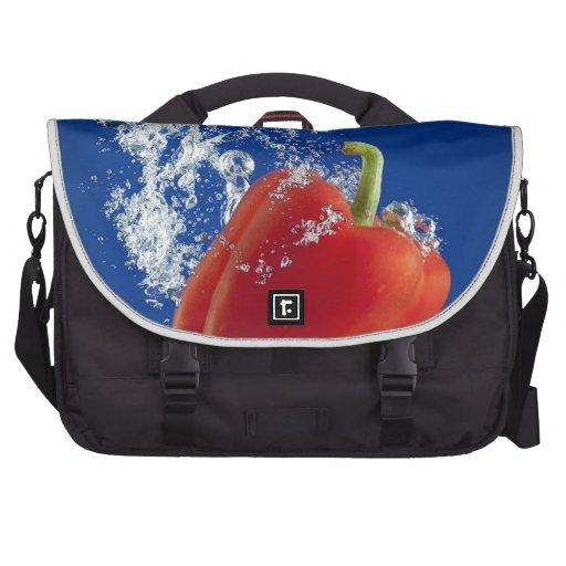 Pepper Drop 1042 Laptop Bags