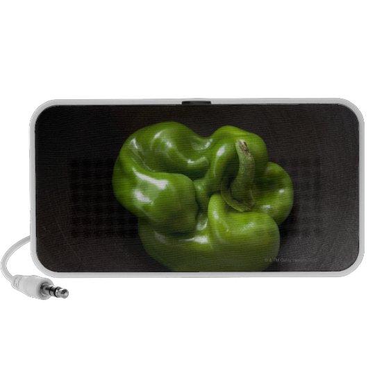 pepper mini speaker