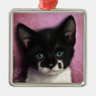 Pepper Ornament