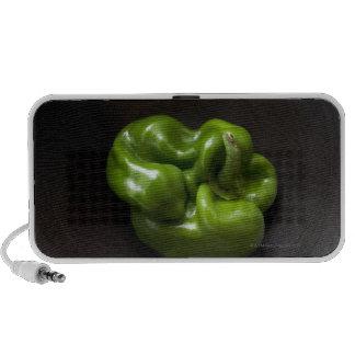 pepper laptop speaker