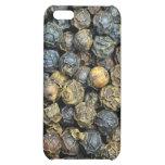 Peppercorn i-Phone Case iPhone 5C Case
