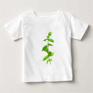 Peppermint Baby T-Shirt