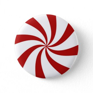 Peppermint Candy - button button
