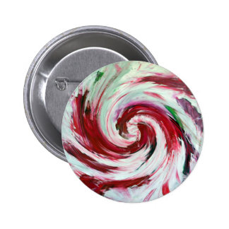 PEPPERMINT CANDY - PIN