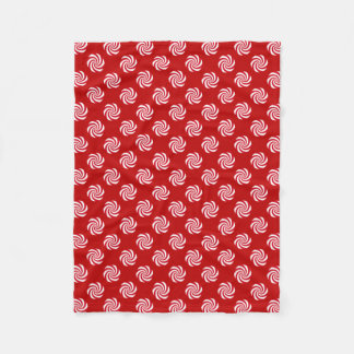 Hard candy gifts on zazzle for Peppermint swirl craft show