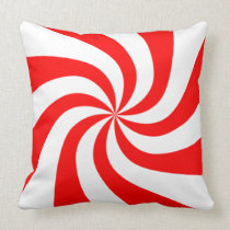 peppermint swirl candy