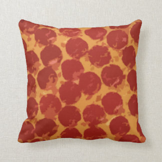 Pepperoni Pizza Pillows