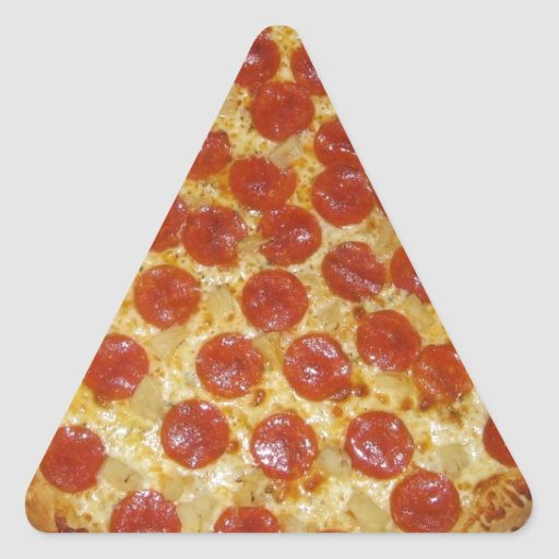 pepperoni_pizza_triangle_sticker r3aed10b016964d6086b257a92037384e_v9w05_8byvr_512 including cool coloring pages for girls 1 on cool coloring pages for girls likewise cool coloring pages for girls 2 on cool coloring pages for girls including printable letter m coloring page on cool coloring pages for girls together with cool coloring pages for girls 4 on cool coloring pages for girls