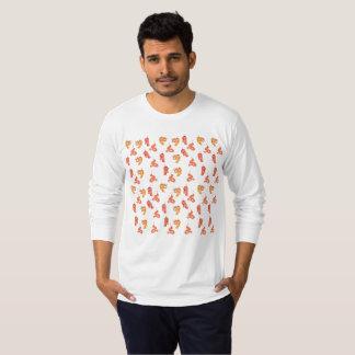 Peppery T-Shirt