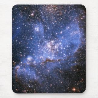 Pequeña nube de Magellanic Mousepad