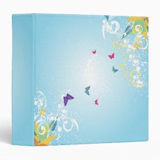 pequeñas mariposas minúsculas y swirls-01 floral