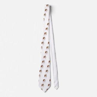 Pequeñas sirenas corbatas personalizadas