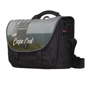Pequeño bolso del ordenador portátil - modificado bolsas para portatil