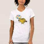 Pequeño Lollipop gigante de Srta. Sunshine el | Camisetas