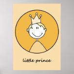 pequeño príncipe 03 posters