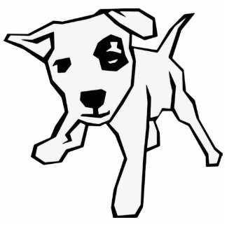 Pequeños coche del perrito/imán lindos del refrige imán fotoescultura