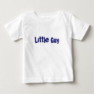 Pequeños niño de la camiseta del individuo/niño playeras