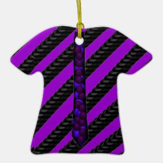 Pequeños ornamentos de moda de la camiseta/del ornato