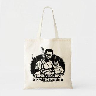 Per Imperio Tote Bag