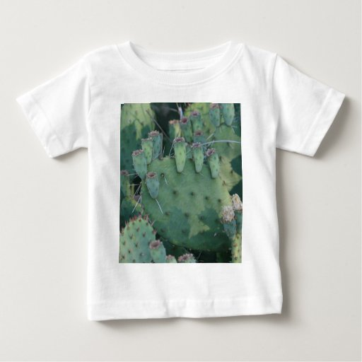 Pera de Prickley Tshirts