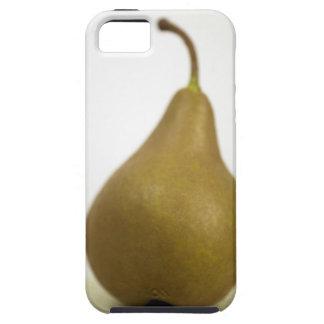 Pera iPhone 5 Case-Mate Funda