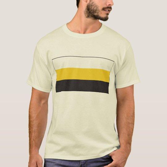 Perak Flag T-shirt