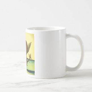 Peral Taza De Café