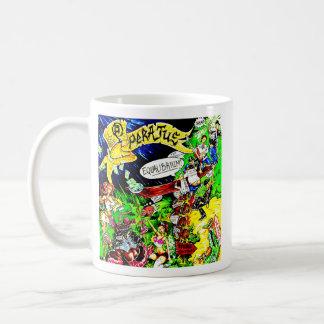 peratus album mug