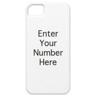 PercentGay.com Case iPhone 5 Covers