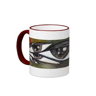 Perception Mug