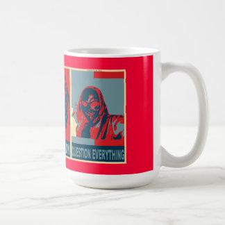 perception, question-everything, unknown coffee mug