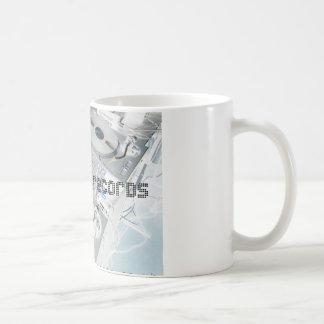 perception records mug