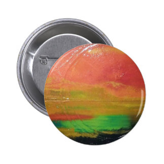 Perceptions 2 Inch Round Button