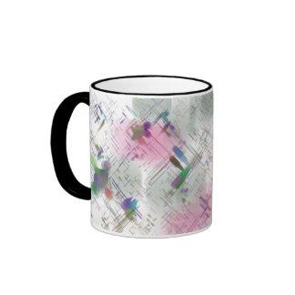 Perceptions Ringer Mug
