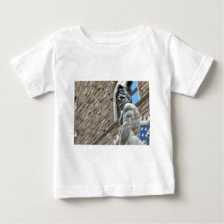 Perch Baby T-Shirt