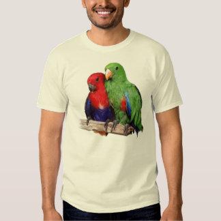 Perch mates tshirts