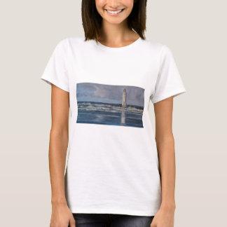 Perch Rock Lighthouse T-Shirt