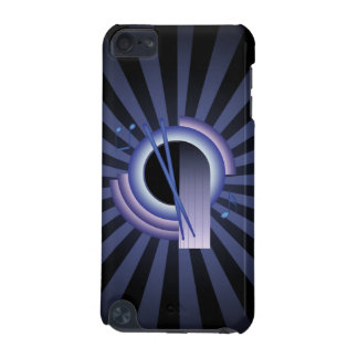 Percussion Deco2 iPod Touch (5th Generation) Cases