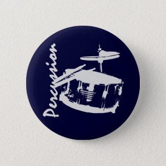 Percussion/ Snare Button