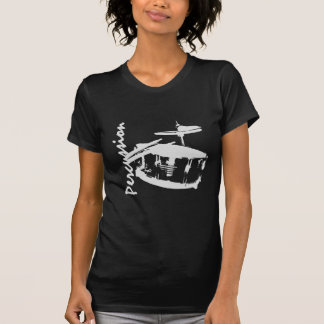 Percussion/ Snare T-Shirt
