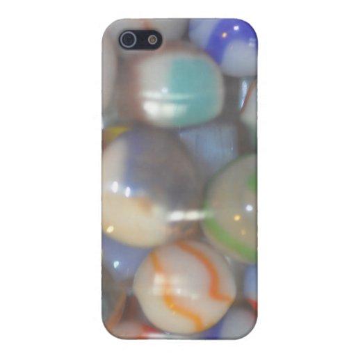 Perdí mis productos de los mármoles iPhone 5 coberturas