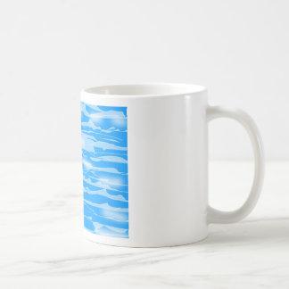 perdido-en-mar taza