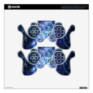 Perdido Mando PS3 Skin