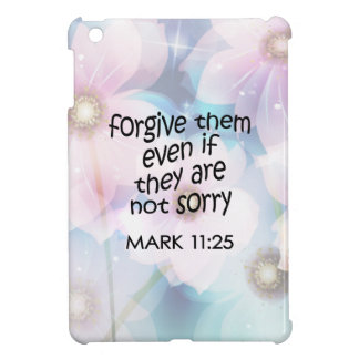 Perdónelos