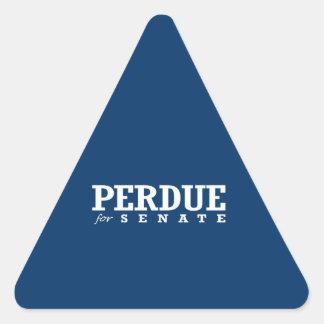 PERDUE FOR SENATE 2014 STICKERS