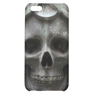 Père Lachaise Cemetery Speck Case Cover For iPhone 5C
