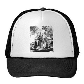 Pere Lachaise Trucker Hat